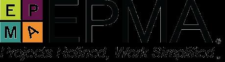 EPMA Logo