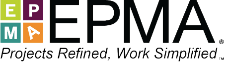 EPMA Graphic.png